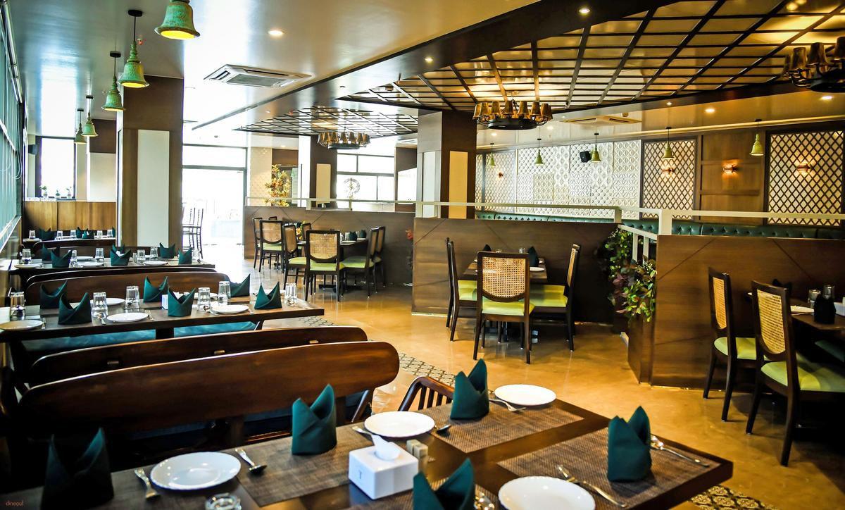 https://www.bookmytable.co.in/images/restaurant-image-placeholder-005.jpg